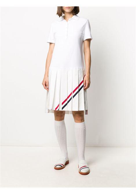 Thom Browne Dress Thom Browne   11   FJD078A00050100