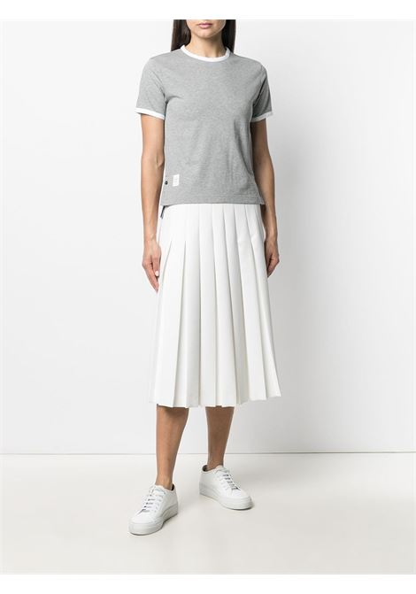Thom Browne T-shirt  Thom Browne | 8 | FJS075A00042055