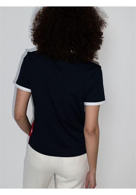 Thom Browne T-shirt  Thom Browne | 8 | FJS075A00042415