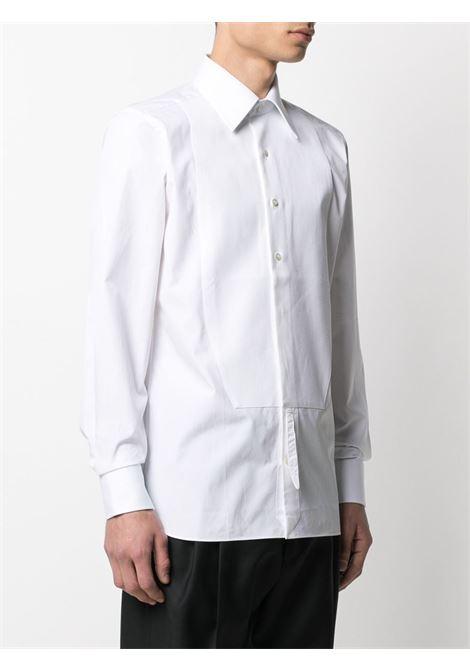 Tom Ford shirt Tom Ford | -1043906350 | 7FT00094BVRBG