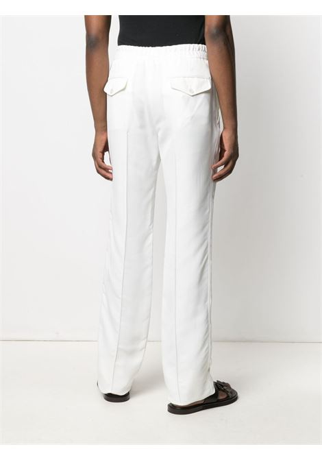 Tom Ford Trousers  Tom Ford | 1672492985 | 979R00739D427R