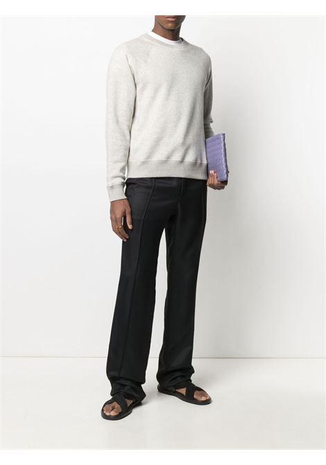 Tom Ford Trouser Tom Ford | 1672492985 | 979R07739D427R