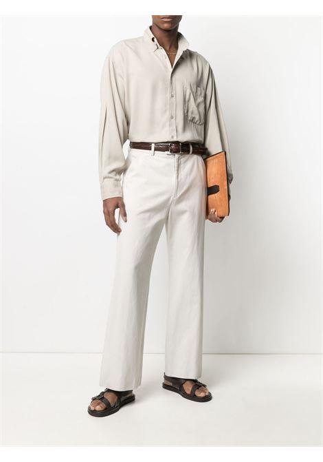 Tom ford Shirt Tom Ford | -1043906350 | 9FT80094OTBEN02