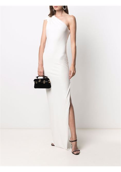 Tom Ford Dress Tom Ford | 11 | ABJ560FAX779AW003