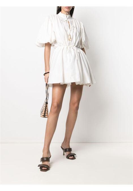 Wandering Mini Dress Wandering | 11 | WGS21404081