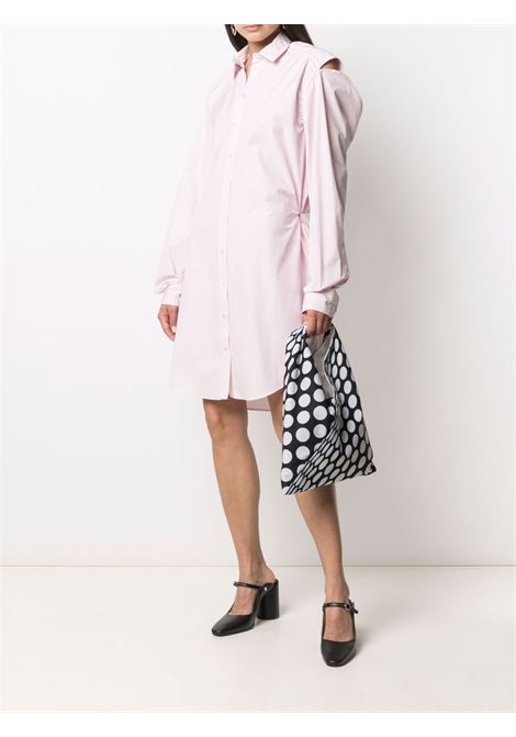 Y/PROJECT Dress Y/PROJECT | 11 | WSHIRT54S20PINK