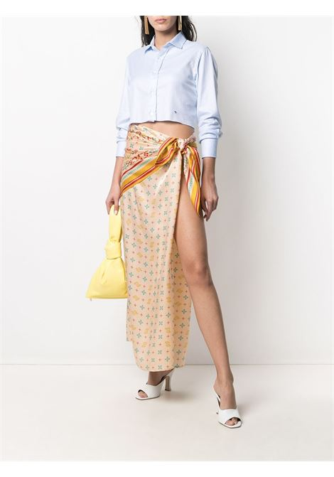 Y/PROJECT Skirt Y/PROJECT | 15 | WSKIRT56S20PEACH