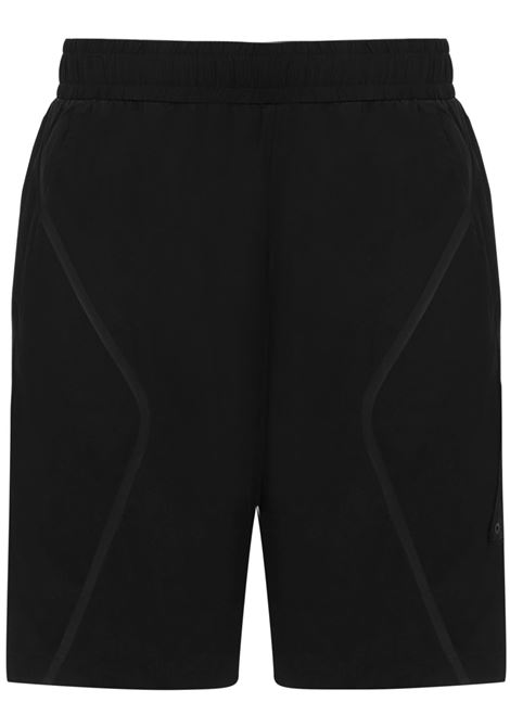 A Cold Wall Welded Shorts  A Cold Wall | 30 | ACWMB045BLACK