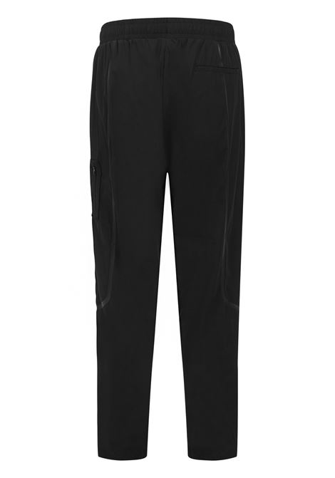 A Cold Wall Trousers  A Cold Wall | 1672492985 | ACWMB046BLACK