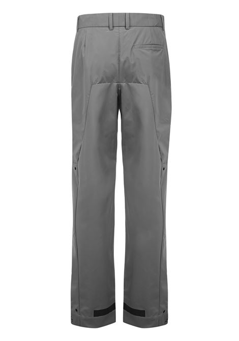 A Cold Wall Essential Trousers A Cold Wall | 1672492985 | ACWMB047FLINT