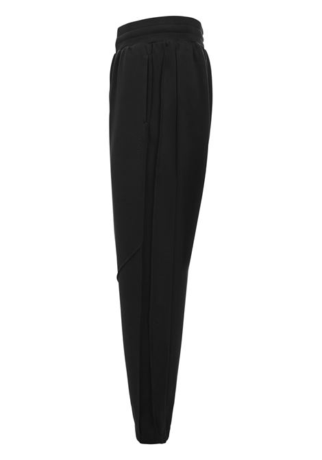 A Cold Wall Dissection Trousers  A Cold Wall | 1672492985 | ACWMB064BLACK