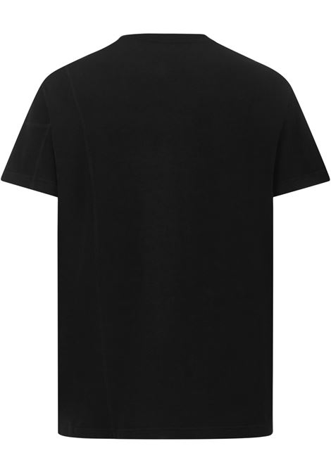 A Cold Wall T-shirt  A Cold Wall | 8 | ACWMTS029BLACK