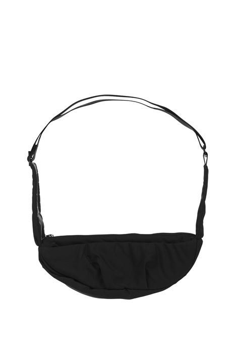 A Cold Wall Shoulder bag A Cold Wall | 77132929 | ACWUG028BLACK