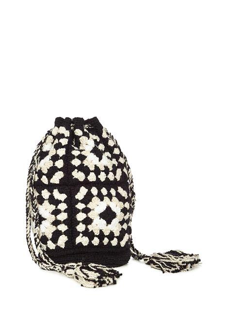 Alanui Handbag Alanui | 77132927 | LWKN004S21KNI0011001