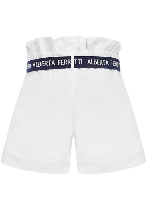 Alberta Ferretti Junior Shorts Alberta Ferretti Junior | 30 | 027427002