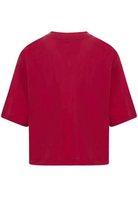 Alberta Ferretti Junior T-shirt  Alberta Ferretti Junior | 8 | 027437044