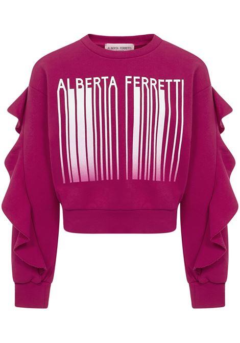 Alberta Ferretti Junior  Alberta Ferretti Junior | -108764232 | 027818044