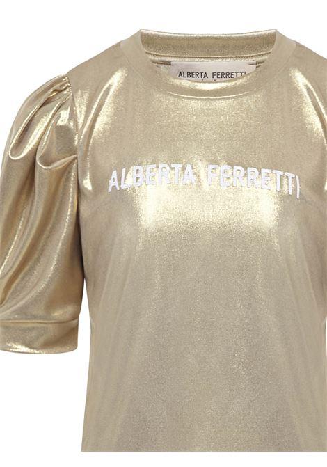 Alberta Ferretti Junior T-shirt Alberta Ferretti Junior | 8 | 027834703