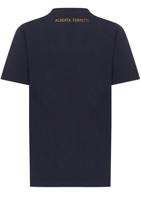 Alberta Ferretti Junior T-shirt  Alberta Ferretti Junior | 8 | 027837060