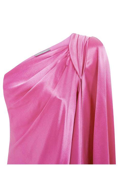 Alberta Ferretti Long Dress Alberta Ferretti | 11 | A04171617238