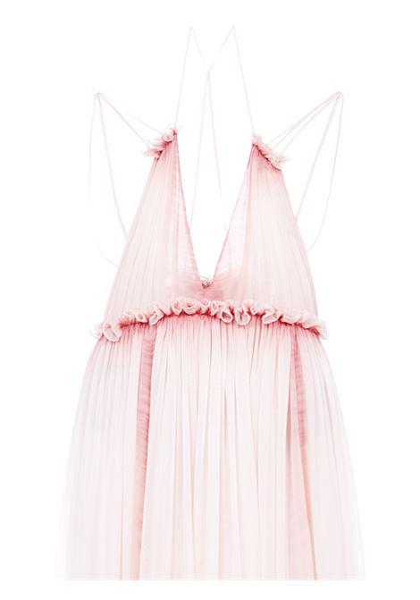 Alberta Ferretti Dress Alberta Ferretti | 11 | A04491481070