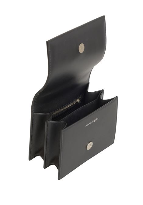 Alexander McQueen Jewelled shoulder bag Alexander McQueen | 77132929 | 558541CMO0Y1000