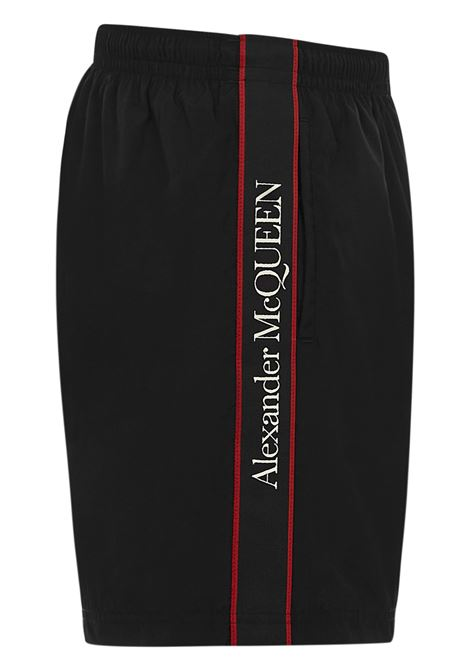 Alexander McQueen Swimsuit Alexander McQueen | 85 | 6030504419Q1000
