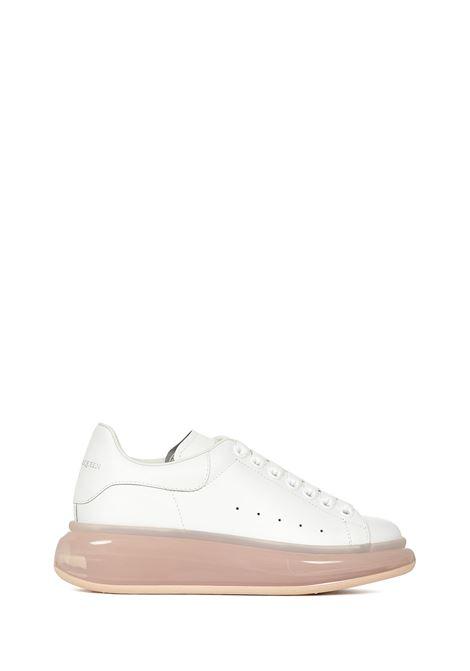 Alexander McQueen Larry sneakers Alexander McQueen | 1718629338 | 611698WHYBY9053