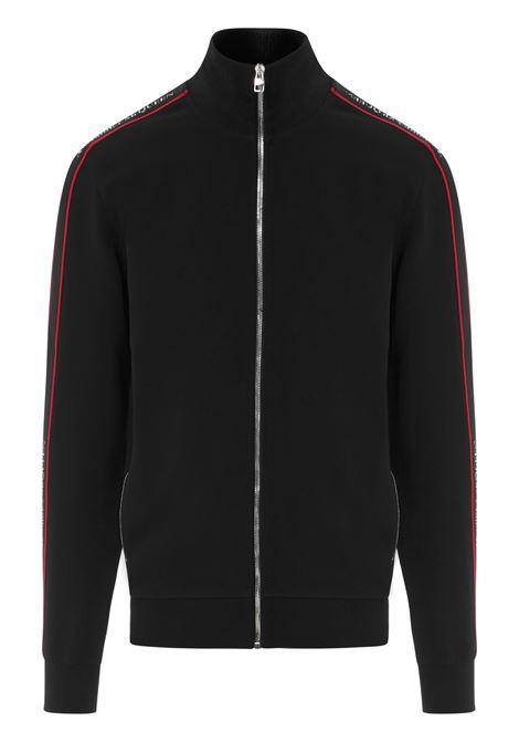 Alexander McQueen Sweatshirt  Alexander McQueen | -108764232 | 625377QPR381000