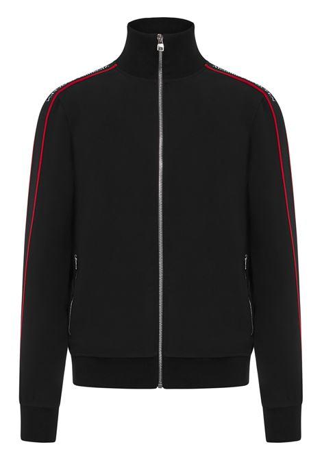 Alexander McQueen Sweatshirt Alexander McQueen | -108764232 | 625377QQR381000