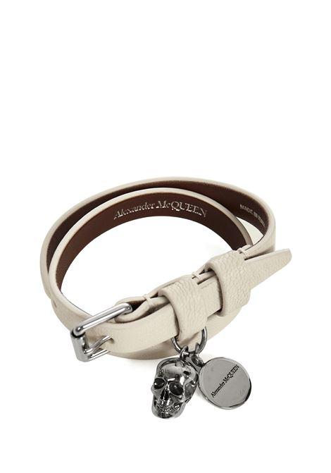 Alexander McQueen Bracelet Alexander McQueen | 36 | 630990DZP0Y9003
