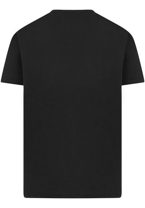 Alexander McQueen T-shirt Alexander McQueen | 8 | 632397QPZ860901