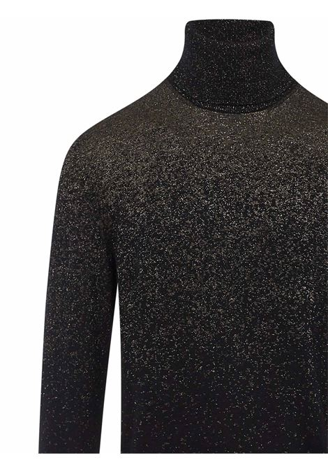 Alexander McQueen Sweater  Alexander McQueen | 7 | 632856Q1XAF1062