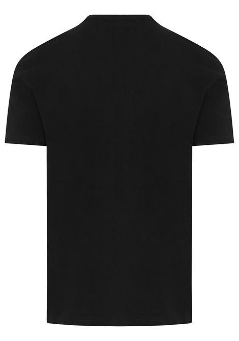 T-shirt Alexander McQueen Alexander McQueen | 8 | 642662QQX741000