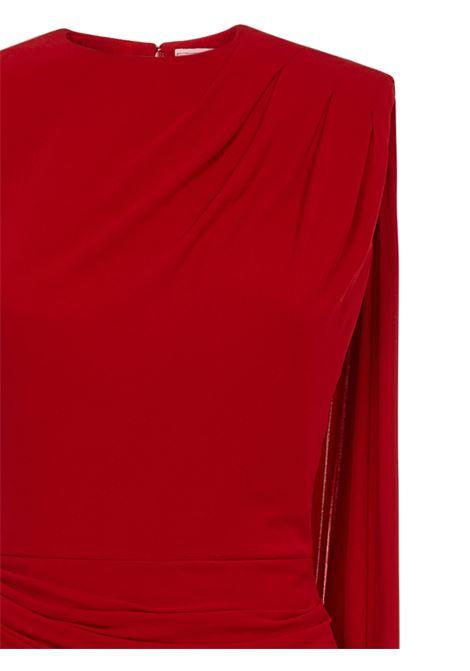 Alexander McQueen Mini Dress Alexander McQueen | 11 | 645945QLAAY6610