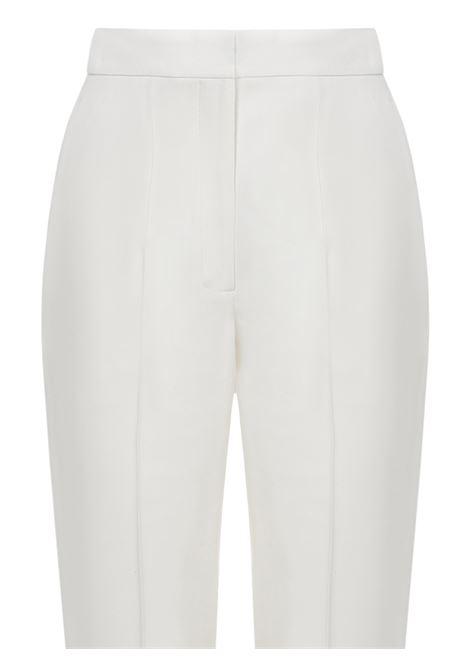Alexander McQueen Trousers Alexander McQueen | 1672492985 | 649909QEAAA9007