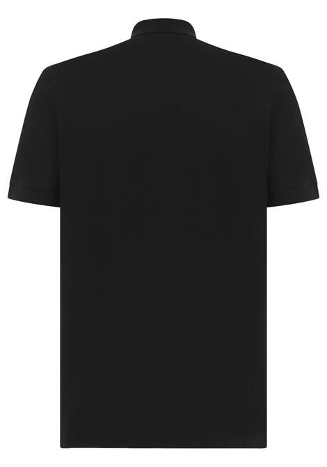Alexander McQueen T-shirt  Alexander McQueen | 8 | 650420QQX011000