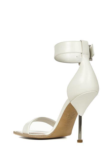 Alexander McQueen Sandals  Alexander McQueen | 813329827 | 651712WHWQ19795