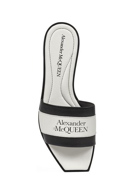 Alexander McQueen Sandals Alexander McQueen | 813329827 | 651902WHZX11280