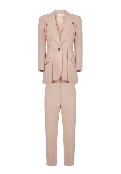 Alexander McQueen Suit Alexander McQueen | 11 | 657140QEAAA9065