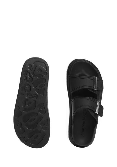 Alexander McQueen Sandals Alexander McQueen | 813329827 | 658063W4Q511081