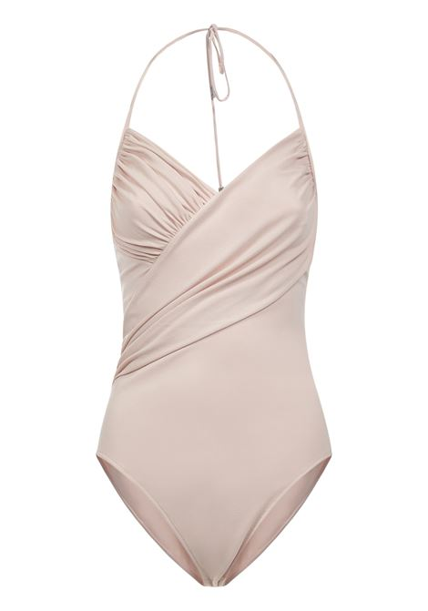 Alexandre Vauthier Body Alexandre Vauthier | 32 | 211BY1405SHELL