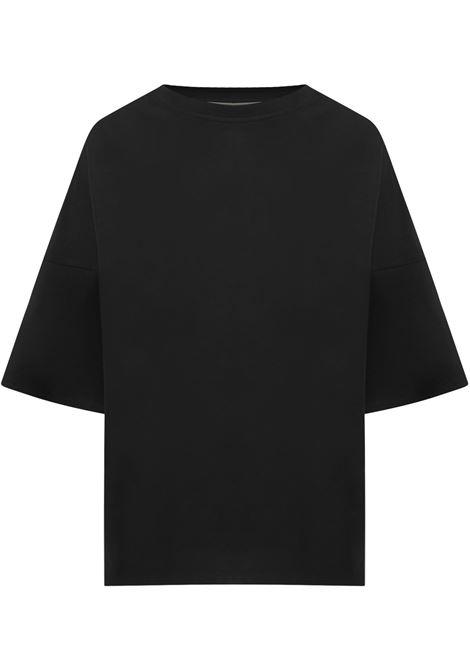 Alexandre Vauthier T-shirt  Alexandre Vauthier | 8 | 211TS1400BBLACK