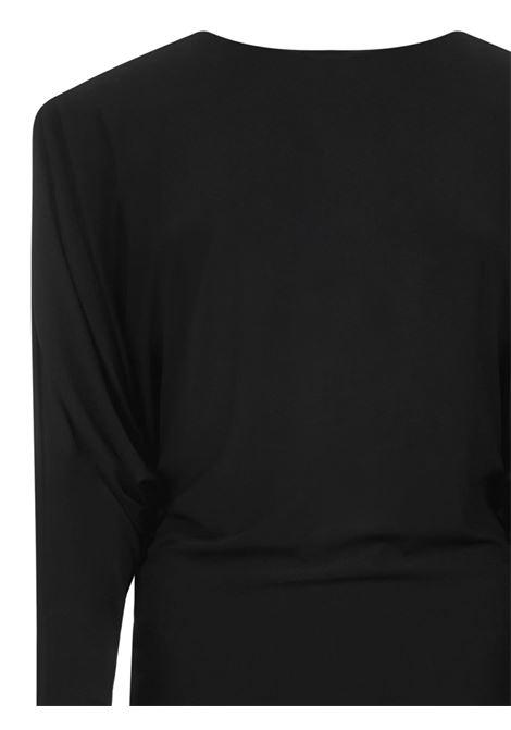 Alexandre Vauthier Mini Dress Alexandre Vauthier | 11 | 212DR1470BLACK