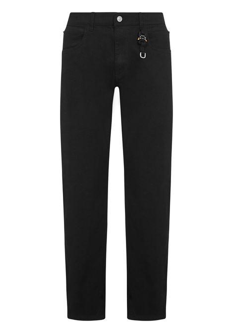 Jeans Alyx Alyx   24   AAMPA0191FA01BLK