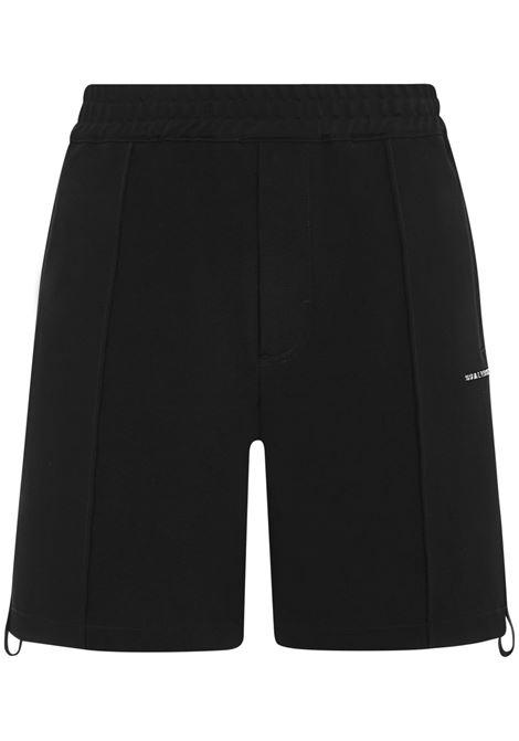 Alyx Shorts Alyx   30   AAMSO0024FA01BLK