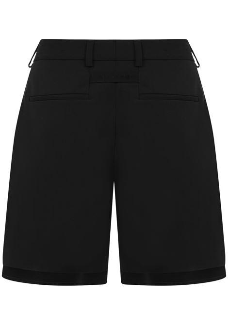 Alyx Shorts  Alyx | 30 | AAMSO0033FA01BLK