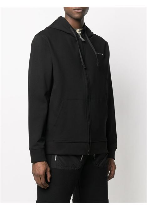 Alyx Sweatshirt Alyx | -108764232 | AAMSW0085FA01BLK