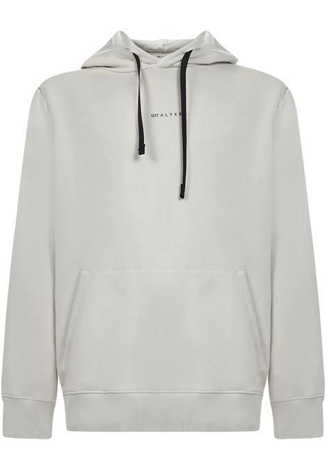 Alyx Sweatshirt Alyx | -108764232 | AAMSW0091FA01WTH
