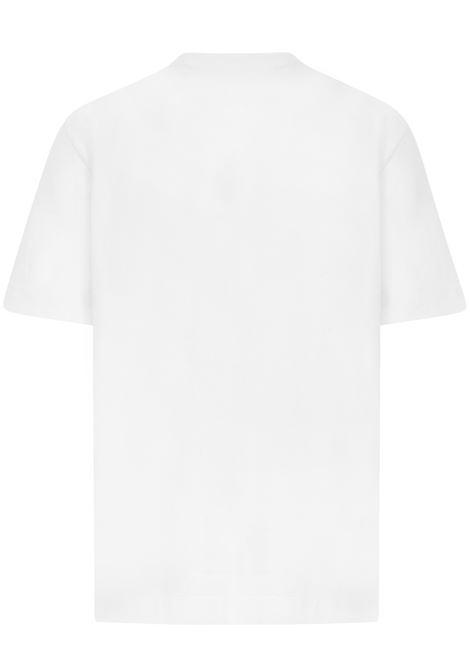 Alyx T-shirt Alyx | 8 | AAMTS0205FA01WTH